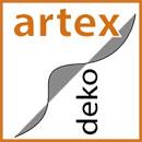 artex-deko.de