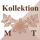 kollektion-mt.de